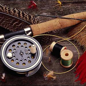 Охотничьи и рыболовные магазины Белой Холуницы