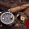 Охотничьи и рыболовные магазины в Белой Холунице