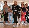 Школы танцев в Белой Холунице