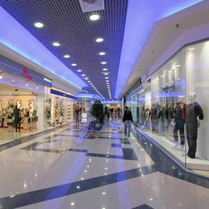 Торговые центры Белой Холуницы