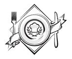 Культурно-Развлекательный центр Плаzма - иконка «ресторан» в Белой Холунице